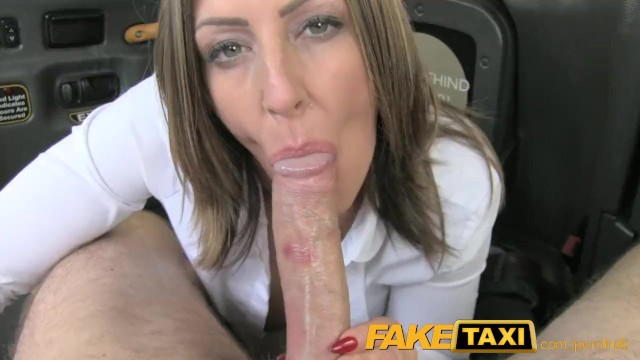 FakeTaxi Cracking..